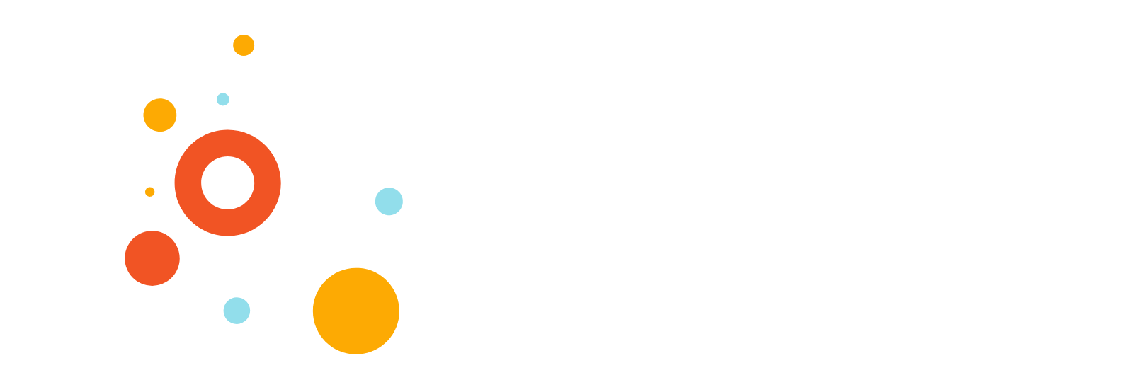 International Climate Dividend Alliance