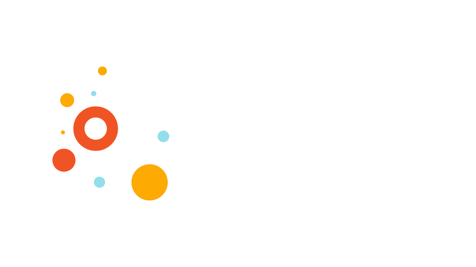 International Climate Income Alliance